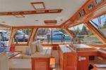Стоимость яхты Right Royal - GRAND BANKS