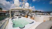 best yacht sales deals No name