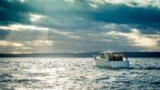 Купить яхту GOLDEN GIRL - GREENLINE в Atlantic Yacht and Ship