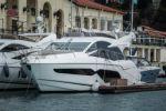 Лучшие предложения покупки яхты UNO - SUNSEEKER