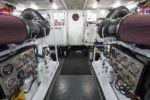 Лучшие предложения покупки яхты SAPPHIRE - KNIGHT & CARVER