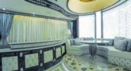 Купить яхту ELEMENTS - YACHTLEY 2019 в Atlantic Yacht and Ship