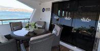 Лучшие предложения покупки яхты EAGLE TU - TECNOMAR 1997