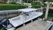 Продажа яхты Jupiter Cuddy Cabin
