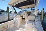 Купить яхту unnamed - GRADY-WHITE Express в Atlantic Yacht and Ship
