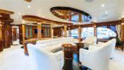 Стоимость яхты Arthur's Way - MILLENNIUM 2003