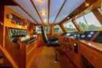 Стоимость яхты Assignation - BURGER 1988