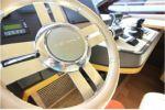 Купить яхту 2015 Azimut Flybridge - AZIMUT Flybridge в Shestakov Yacht Sales