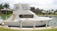 42ft 2003 Silverton 42 Convertible