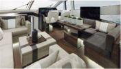 Купить яхту PEARL 65 - PEARL MOTOR YACHTS в Atlantic Yacht and Ship