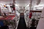 Стоимость яхты MON SHERI - BROWARD