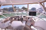 Лучшие предложения покупки яхты Sawbones - CARVER