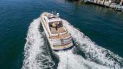 Стоимость яхты Music - PRINCESS YACHTS
