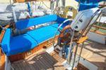 Лучшие предложения покупки яхты BON JOYAGE