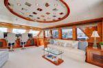 Стоимость яхты Sea Venture - HARGRAVE