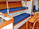 Стоимость яхты EURO TRASH GIRL - J BOATS