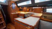 Лучшие предложения покупки яхты Abricot 4 - BENETEAU