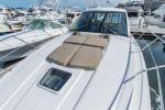 Liza Jane - REGAL 5260 Sport Coupe yacht sale