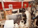 Купить яхту Little Red - GRAND BANKS 49 Motor Yacht в Atlantic Yacht and Ship