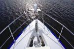 "Waystar - Cruisers Yachts 42' 0"""