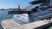 Стоимость яхты Gunny - BAIA
