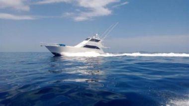 best yacht sales deals BROKYSTONE - VIKING