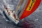 Купить яхту FLYING DRAGON - NAUTOR'S SWAN в Atlantic Yacht and Ship