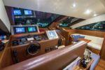 best yacht sales deals BLUOCEAN