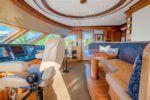 Buy a TCB - RICHMOND YACHTS 138 Tri-Deck at Atlantic Yacht and Ship