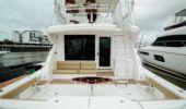 Стоимость яхты Never Surrender - BERTRAM 2013