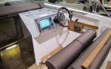 """Лучшие предложения покупки яхты Delta Powerboats 26 Open - DELTA POWERBOATS 26' 0"""""""