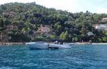 Купить яхту Wider 2 в Shestakov Yacht Sales