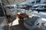 Купить Zen - Princess Yachts International