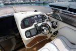 best yacht sales deals Rubia - SUNSEEKER