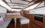 """Купить Delta Powerboats 54 Carbon - DELTA POWERBOATS 54' 0"""""""