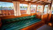 Продажа яхты Luella