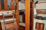 Продажа яхты Siboney - ISLAND PACKET YACHTS 440