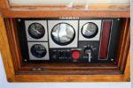 """1970 Hinckley Bermuda 40 - HINCKLEY 40' 11"""""""