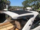 No Name - SEA RAY 350SLX yacht sale