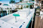 Стоимость яхты HARD BILLS - BAHAMA BOAT WORKS 2011