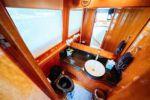 Купить яхту The Program - HARGRAVE 97 Motor Yacht в Atlantic Yacht and Ship