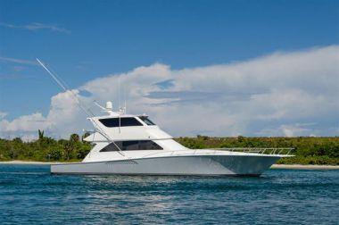 Buy a No Name 74 at Atlantic Yacht and Ship