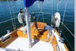 Купить 1970 Hinckley Bermuda 40 - HINCKLEY