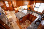 "Купить яхту Nagari - GRAND ALASKAN 53' 0"" в Atlantic Yacht and Ship"