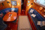 Лучшие предложения покупки яхты Hylas - HYLAS 1999