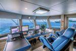 Купить яхту PHILMX - ISA YACHTS 2014 в Atlantic Yacht and Ship