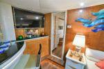 Лучшие предложения покупки яхты La Bella Vita - NEPTUNUS