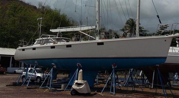 SMOKE - Aluminium & Steel Boats PTY  Ltd - Buy and sell boats