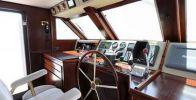 Продажа яхты EAGLE TU - TECNOMAR 1997