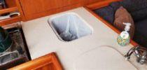 Стоимость яхты Aurae - HUNTER 2005